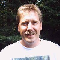 Hans-Jürgen Ziegner