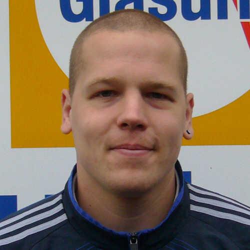 Markus Buhla