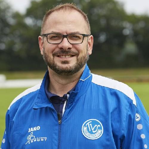Marc Holtmann