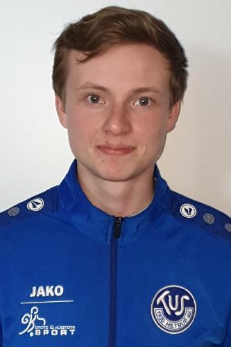 Henning Moselage