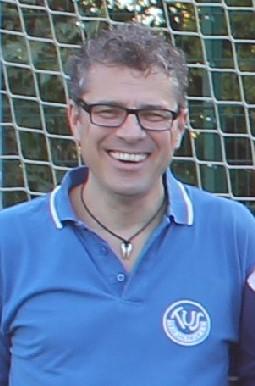 Ralf Angerstein