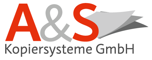 A&S Kopiersysteme GmbH