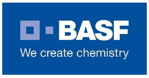 BASF Coatings AG Hauptsponsor - Partner der Fußballabteilung des TuS Hiltrup
