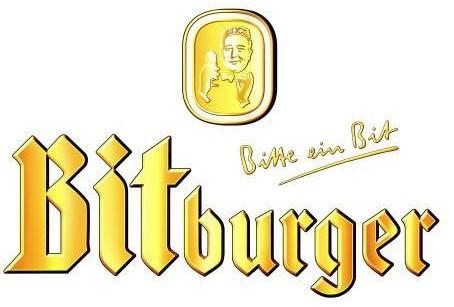 Bitburger Braugruppe GmbH - Bitte ein Bit
