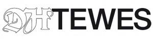DH Tewes Restaurierungen - Malerarbeiten, Restaurieren, Stahlgerüstbau