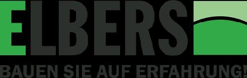 ELBERS Baustoffhandel - Landhandel, Baustoffe, Dämmstoffe, Natursteine