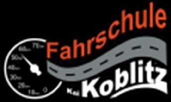 Fahrschule Kai Koblitz