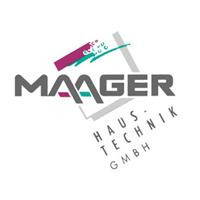 Maager Haustechnik GmbH - Dieter Maager