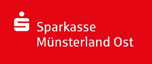Sparkasse Münsterland Ost - Sparkasse Hiltrup