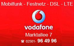 Vodafone Business Premiumstore Hiltrup - Olaf Kauke
