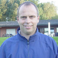 Ralf Lütkemeyer
