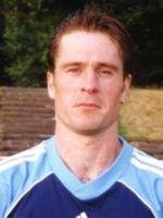 Carsten Niehues