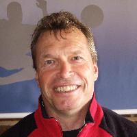 Gerd Lorenscheit
