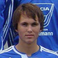 Lukas Fellner