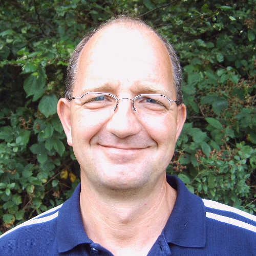 Michael Nakowitsch